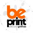Beprint